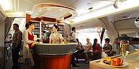 20 лучших авиалиний в мире
