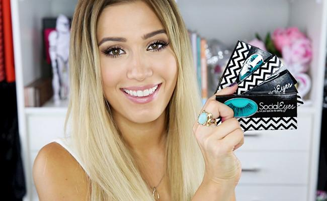 16 Clichés About Makeup Vloggers
