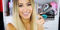 16 Clichés About Makeup Vloggers