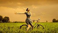16 Points That Prove Riding A Bike Is The Coolest Thing!!