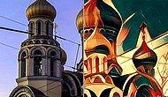 Российское приложение Prisma превратит ваше фото в шедевр живописи