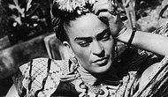 13 Notes From Frida Kahlo's Love Letters To Make You Reconsider Your Relationship!