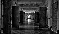 The Study That Shook The Psychiatry World: The Rosenhan Experiment