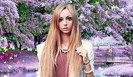 17 Insane Barbie Doll Look-A-Likes