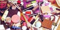 16 Moments To Relate If Your Roomie Is A Make Up Addict!