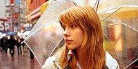20 красивейших фильмов (Часть 3)