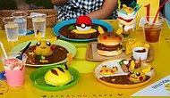 Как люди зарабатывают на Pokémon Go помимо самой игры