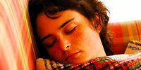17 ситуаций, знакомых тем, кому для сна нужно минимум 9 часов
