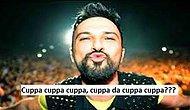 Gençliğimiz Soldu: Tarkan'ın Yeni Şarkısı Cuppa Cuppa'nın Sözlerindeki Anlamları Çözüyoruz
