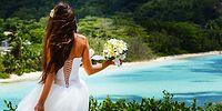 Куда лучше всего отправиться в свадебное путешествие, согласно вашему знаку зодиака