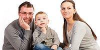 25 вещей, в которых ваши родители были правы