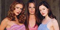 «Зачарованные» 10 лет спустя: как сейчас выглядят актеры полюбившегося сериала