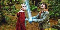 13 сказочных фильмов для любителей фэнтези