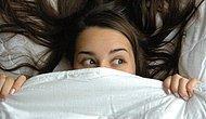 20 вещей в постели, о которых вы переживаете в 20 и совершенно забудете о них в 30