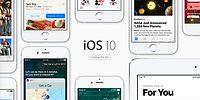 What Will Happen To Your iPhone When You Install iOS 10?