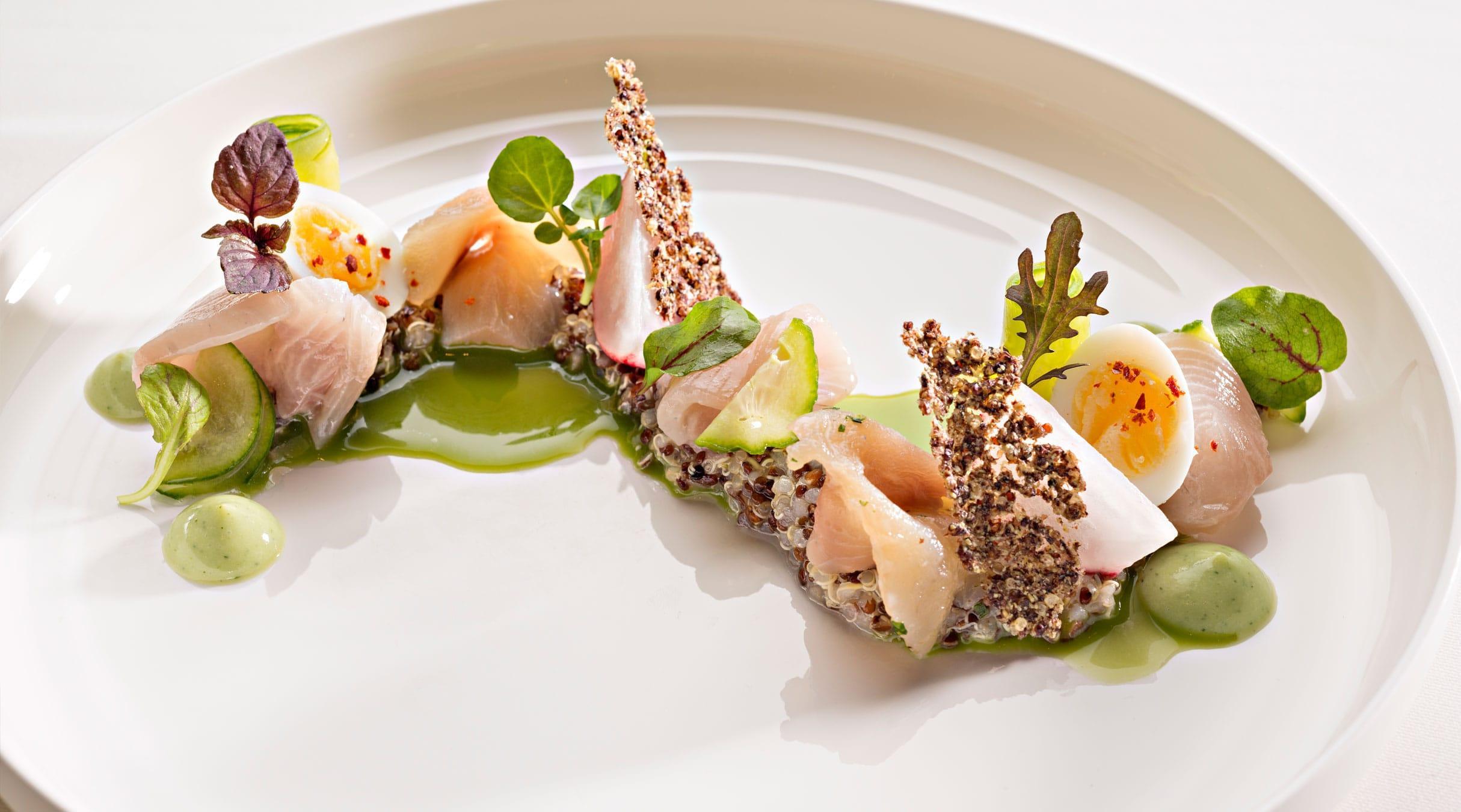любовницу подача блюд европейских ресторанах фото направление группы