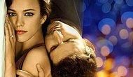 Сколько фильмов о любви ты угадаешь по одной сцене?