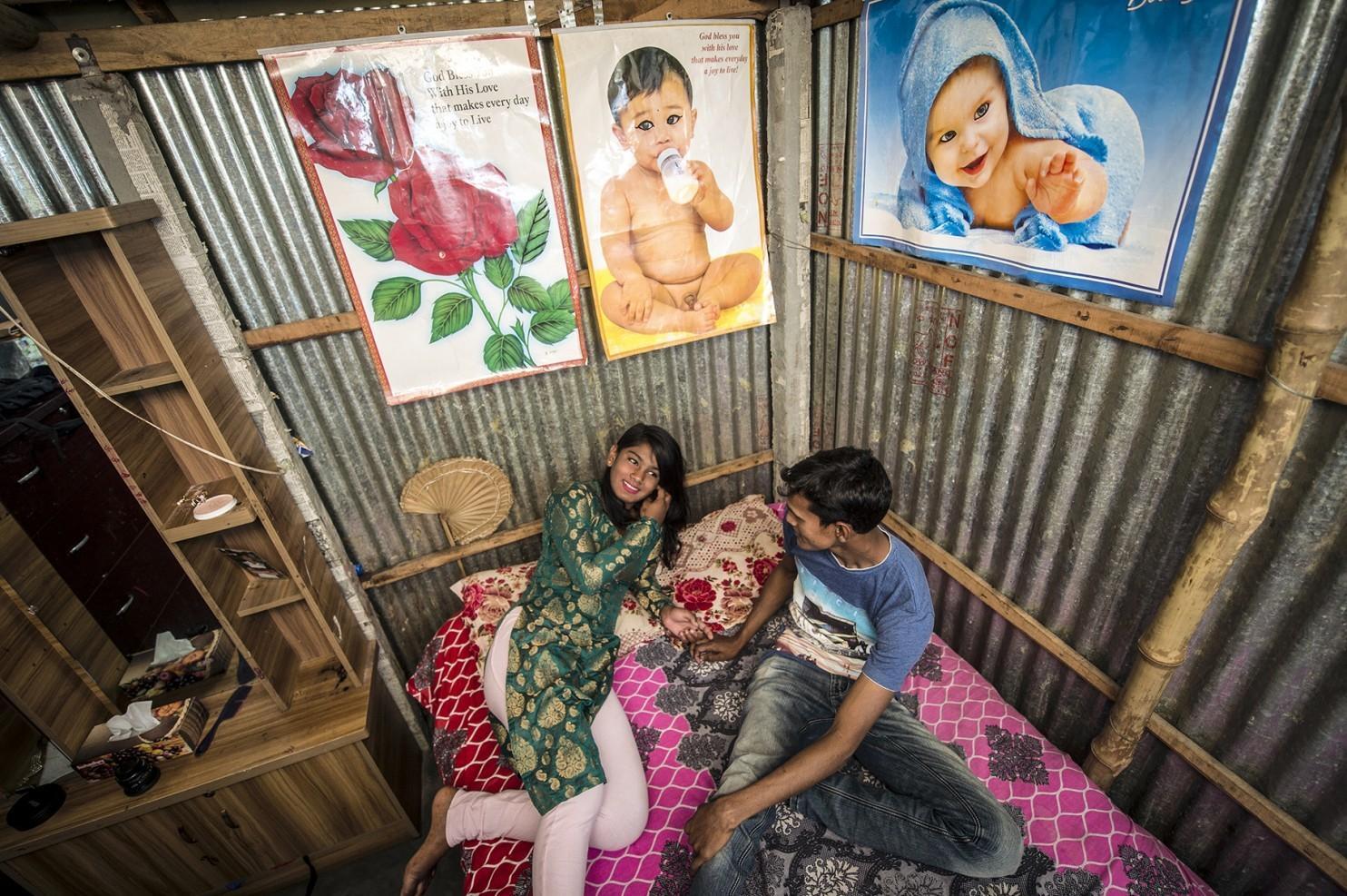 prostitutki-v-bangladesh