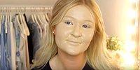 Самый странный бьюти-тренд сезона: макияж в сто слоев
