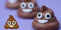 18 Surprising Facts About Poop!