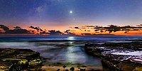 Небо и звезды: 22 лучших снимка астрономического фотоконкурса 2016