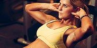 9 Quick Steps To Get Firm Breasts!