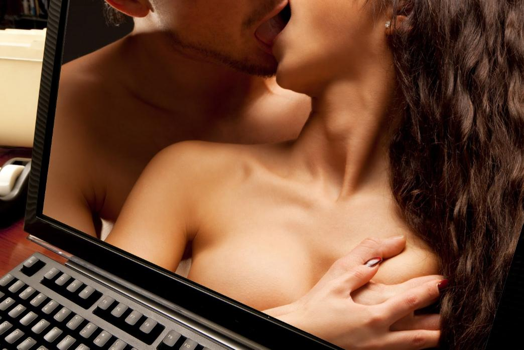 Lesbian sex nude video