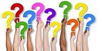14 дурацких вопросов, которые пользователи из месяца в месяц задают Гуглу