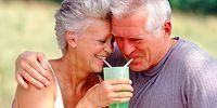 Пары, которые пьют вместе, остаются вместе: согласно новым исследованиям