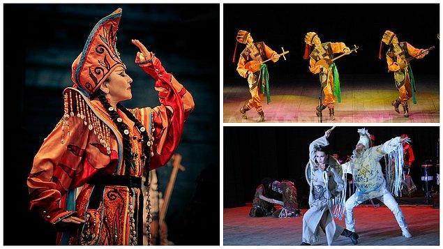 7. Altay Cumhuriyeti
