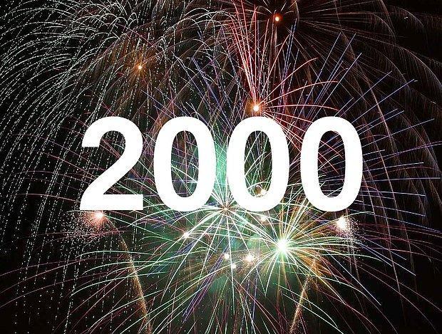 2000ler