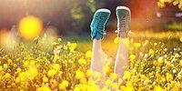 27 маленьких радостей жизни, которые мгновенно поднимают настроение