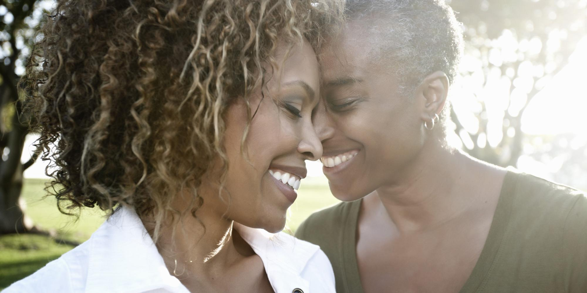 15 Things We Realize After Losing Our Mothers Onedioco