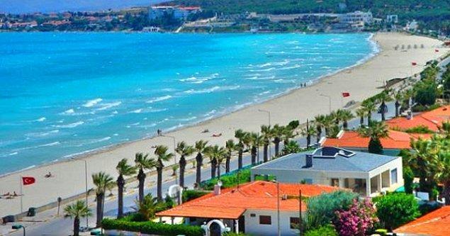 19. İzmir