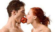Определи свой сексуальный кругозор