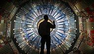 11 Facts About One Of The World's Biggest Science Projects: CERN