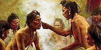 19 Golden And Wise Life Rules By Native Americans To Live By