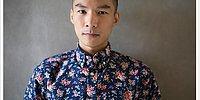 Гид по стилю: что носят самые модные мужчины мира