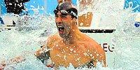 12 самых сильных моментов в истории Олимпийских игр