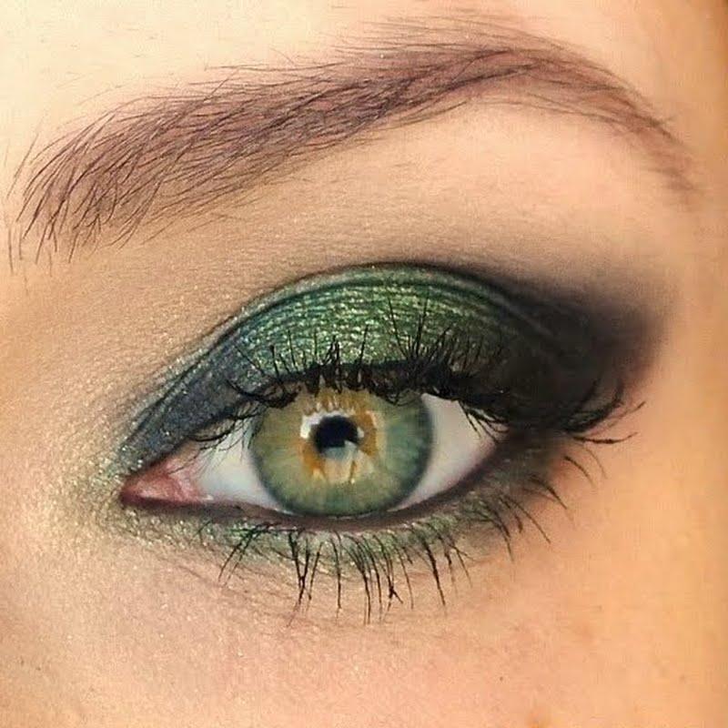 Makeup tips tumblr