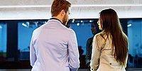 10 простых способов сказать именно то, что хочет слышать женщина