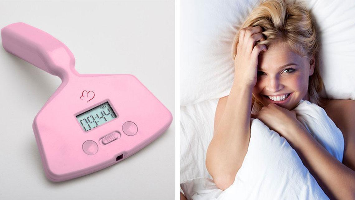 alarm-clock-with-vibrator