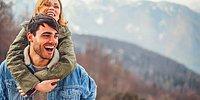 6 мест, которые стоит посетить во время вашего первого совместного отдыха