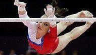ТОП-21 эпичных фейлов в истории Олимпиады