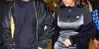 21 пример плохого стиля и вкуса у Ким Кардашьян