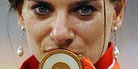 Елена Исинбаева объявит в Рио о завершении своей карьеры