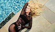 11 голливудских звезд, старше 50 лет, которые отлично выглядят в купальниках