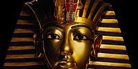 12 Amazing Facts About Tutankhamun, The Most Famous Pharaoh of All