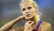 Дарья Клишина примет участие в Олимпиаде: стало известно решение IAAF