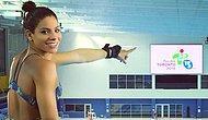 Секс-скандал на Олимпиаде в Рио: прыгуньи разругались из-за гребца